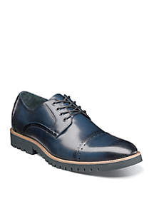 Barcliff Oxford Dress Shoe