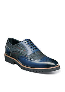 Baxley Oxford Dress Shoes