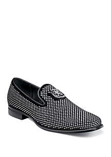 Swagger Loafer