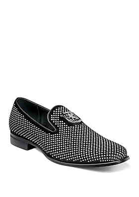 b2d25bb6f9c Stacy Adams Swagger Loafer ...
