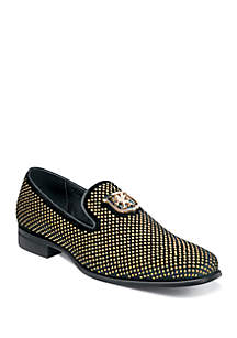 Stacy Adams Swagger Loafer