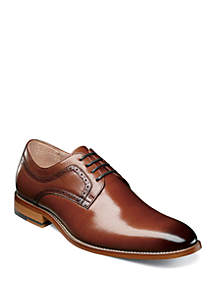Stacy Adams Dickens Oxfords