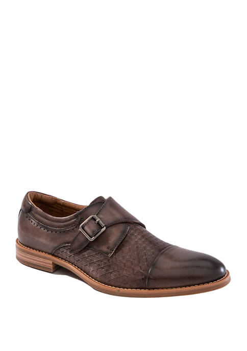 Fenwick Loafers