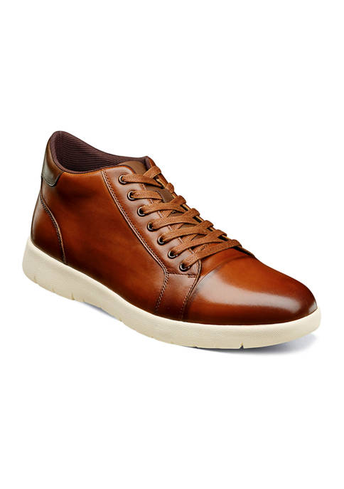 Stacy Adams Harlow Sneaker Boots