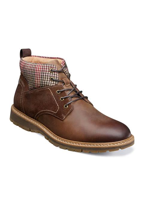 Grisham Chukka Boots