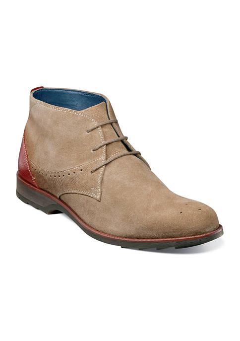 Kingston Chukka Boots