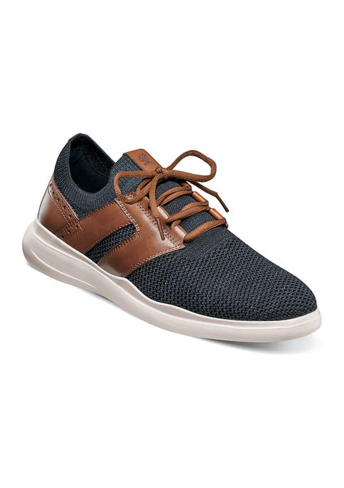 Mens Moxley Sneakers