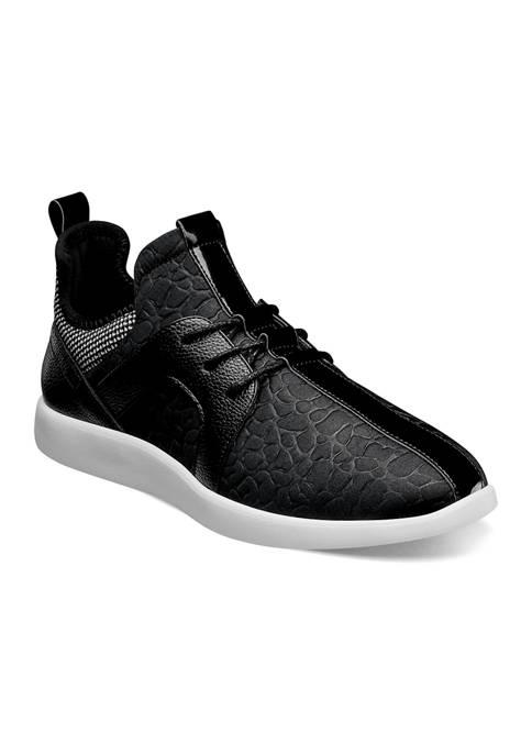 Mens Briscoe Sneakers