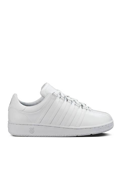K-Swiss Mens Classic VN Sneaker