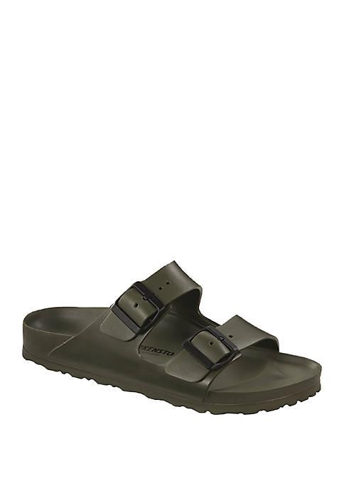 Birkenstock Essentials Arizona EVA Sandals