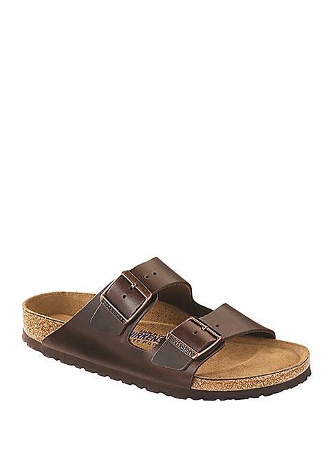 Arizona Brown Sandals