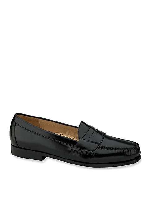 Cole Haan Pinch Penny Casual Slip-On