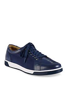 Vartan Sport Oxford Sneaker