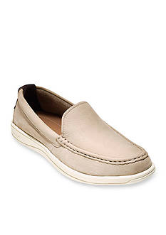 Cole Haan Boothbay Slip-On Shoe