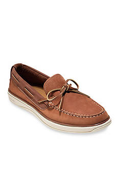 Cole Haan Boothbay Camp Moccasin