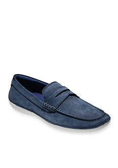Cole Haan Motogrand Penny Loafers