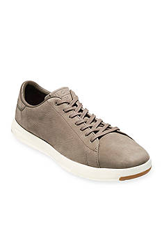 Cole Haan GrandPro Tennis Oxford Shoe