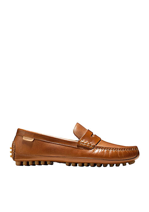 Cole Haan Coburn Penny Driver II Shoes