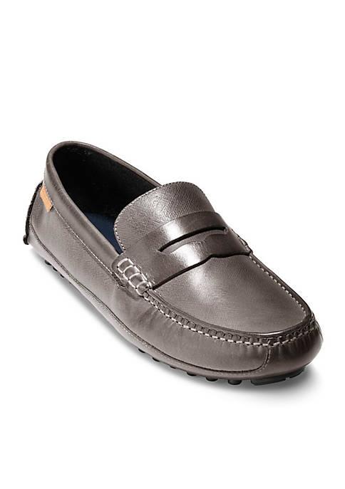 Cole Haan Coburn Penny Driver II Shoes