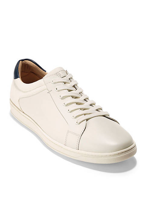 Cole Haan Shapely II Sneakers