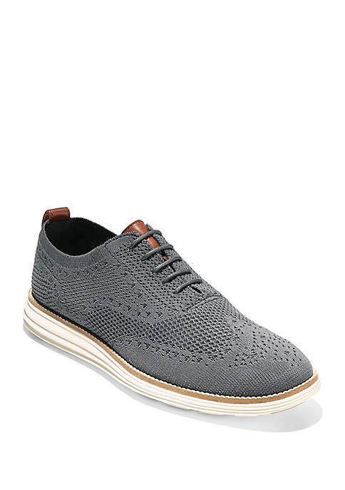 Cole Haan Original Grand Stitchlite Shoes