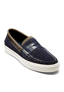 Cole Haan Pinch Weekend Loafers