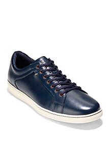 Shapley Sneaker