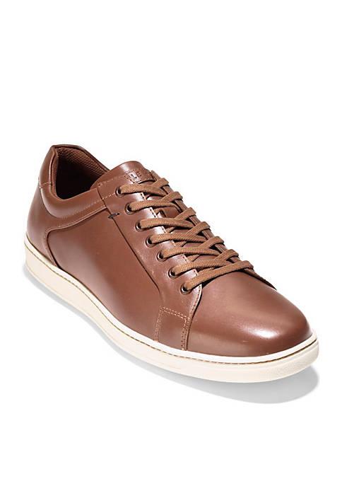 Cole Haan Shapley Sneaker