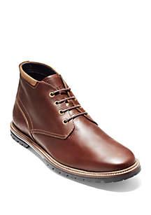 Ripley Grand Chukka Boots