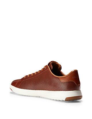 37c520270a02 Cole Haan. Cole Haan Grandpro Tennis Sneaker