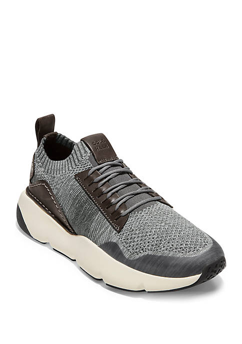 Cole Haan 3.Zerogrand Motion Stitchlite Trainer Sneakers