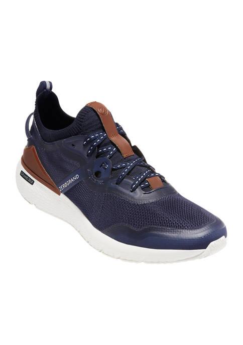 Cole Haan Zero Grand Overtake Runner Sneakers