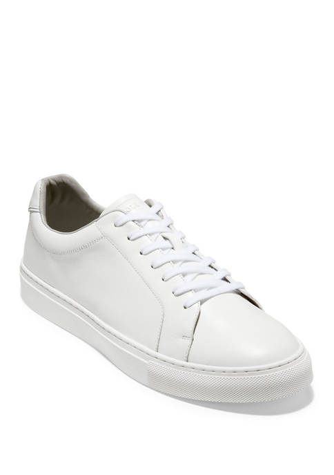 Cole Haan Grand Series Jensen Sneakers