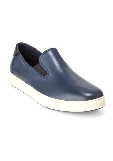 Cole Haan Nantucket 2.0 Slip On Sneakers