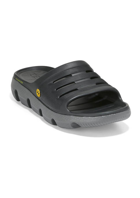 Cole Haan 4ZG All Day Slide Sandals