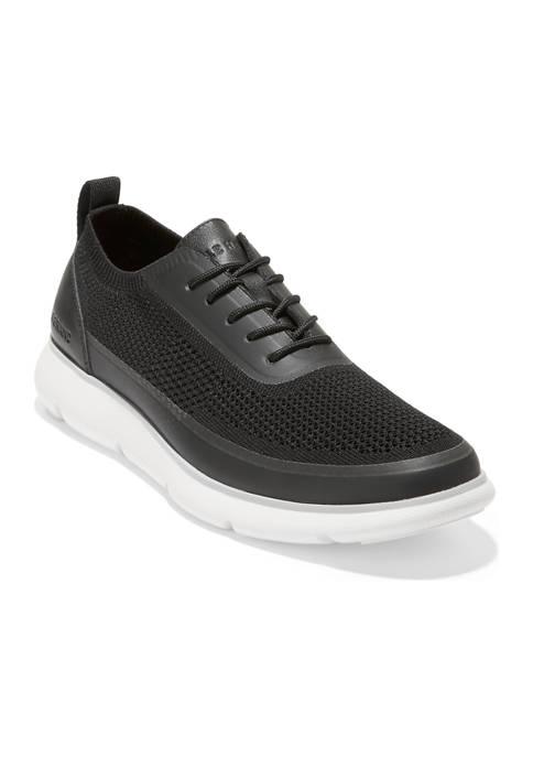 Cole Haan ZEROGRAND Omni Sneakers