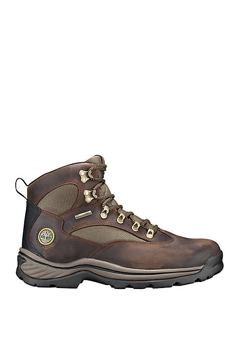 Chocorua Trail Boot
