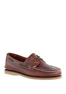 Brown Shoes Belk