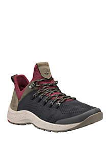 Flyroam Trail Low Top Sneaker