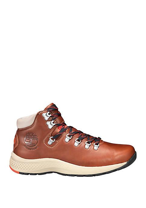 1978 Aerocore Hiker Boot