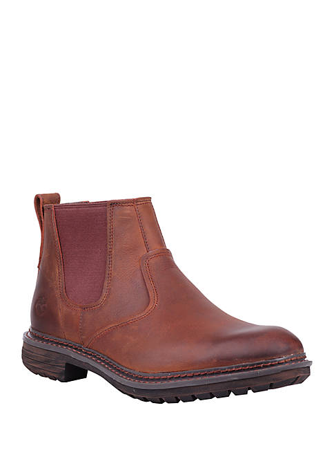 Timberland Logan Bay Chelsea Boot