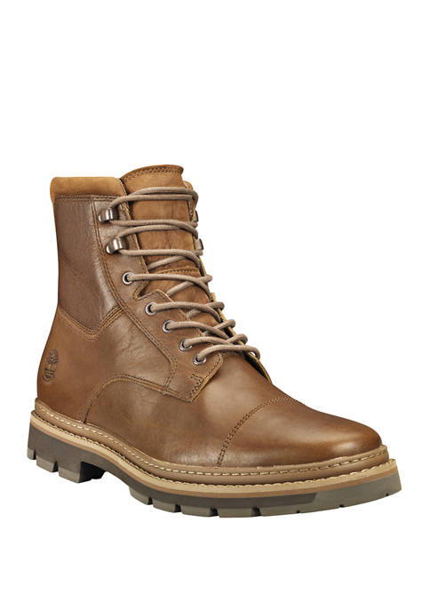 Timberland Port Union Water Proof Boots