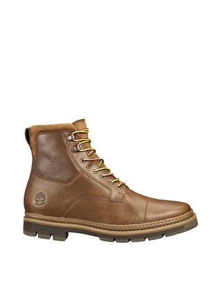 Port Union Water Proof Boots