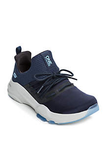 Element Sneaker
