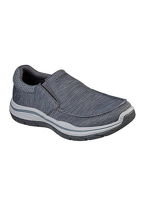 BOBS from Skechers Expected 2.0-Andro Loafers