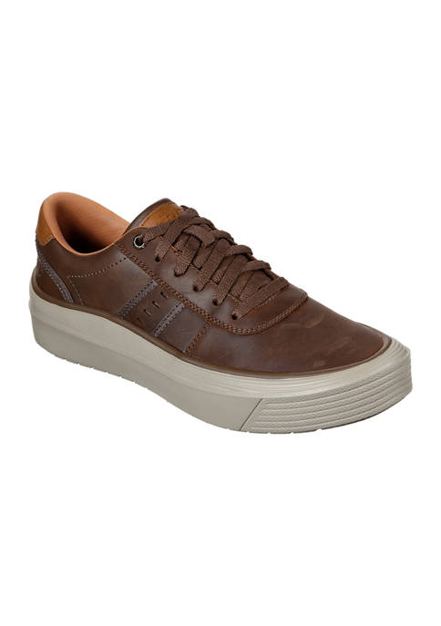 BOBS from Skechers Viewport Brambo Boat Shoes