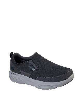 Go Walk Duro Sneakers