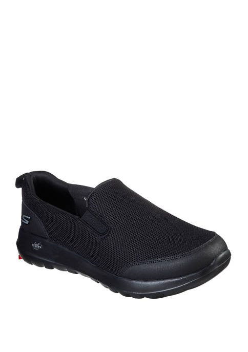 Go Walk Max Wide Width Sneakers