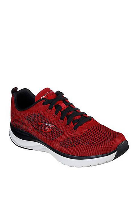 Ultra Groove Royal Dragoon Sneakers