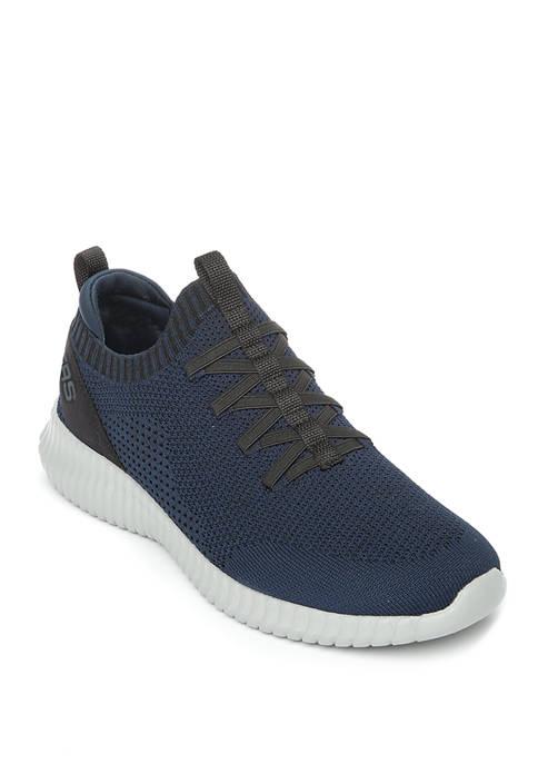 Elite Flex Karnell Sneakers
